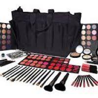 makeup school colorado makeup artist school colorado springs page 3 makeup