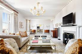llc for rental property new york homes for rentals town residential