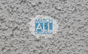 popcorn ceiling removal in az match all drywall