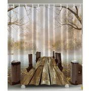 Shower Curtain Long 84 Inches Shower Curtains 84