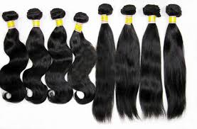 wholesale hair origin wave wholesale hair weave best wholesale