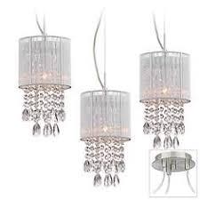 Swag Pendant Lighting Crystal Swag Pendant Lighting Lamps Plus