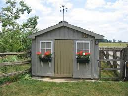 58 best shed ideas images on pinterest shed ideas outdoor