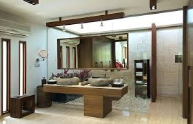 homes with interior courtyards modern homes with courtyards