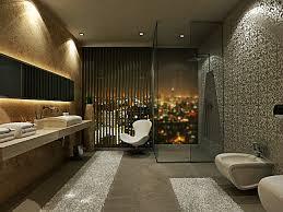 Modern Bathroom Renovation Ideas Colors Modern Bathroom Renovation Ideas Home Design