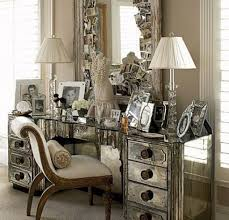 Bedroom Mirrored Furniture Mirrored Furniture Bedroom Ideas 1000 Ideas About Mirrored Bedroom