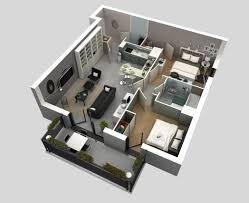 100 small house plans open floor plan 100 contemporary open
