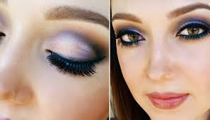Make Up Classes Miami 100 Local Makeup Classes Best 25 How To Apply Blush Ideas