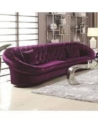 Mid Century Modern Sectional Sofa Find The Best Savings On Romanus 511045 135 5 Mid Century Modern