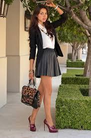 short skirt pics fashion skirts