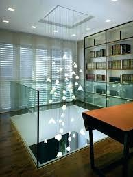 Modern Chandelier For Dining Room Adorable Chandelier For High Ceiling Chandeliers Ceilings Custom