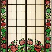 Antique Stained Glass Door by Tomkinson Antique Stained Glass 10 Photos Local Services 32