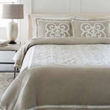 light gray twin comforter twin comforters bedding the home depot