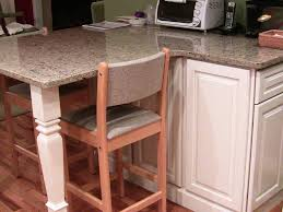 kitchen islands free standing awesome ideas of free standing kitchen islands free standing