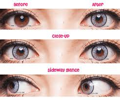 white contacts halloween eos new grey circle lenses colored contacts