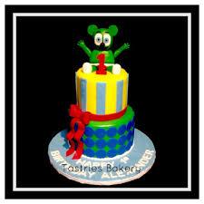 custom character cakes tastries bakery bakersfield ca