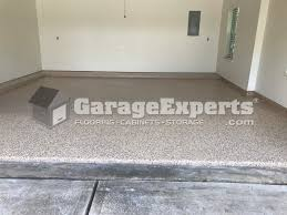 recent work garageexperts of sugar land