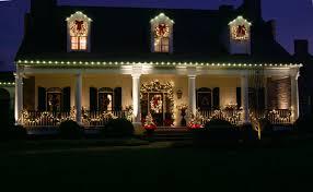 C9 White Christmas Lights Bedroom Light Unique Ecosmart C9 Led Christmas Lights Best C9