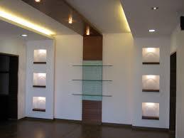 Home Interiors In Chennai Anugraha Interior Interior Decorators In Chennai Interior