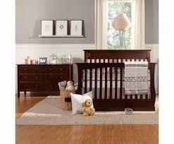 davinci baby cribs u0026 nursery furniture simply baby furniture