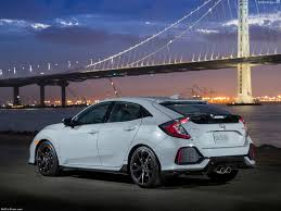 honda civic coupe 2017 honda civic hatchback 2017 pictures information u0026 specs