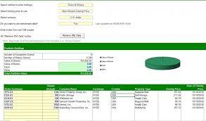 Estate Client Information Sheet Template Deed Of Sale Format Mls Offer Form Estate Sign In Sheet
