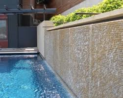 Interior Waterfall Design by Best 25 Waterfall Design Ideas On Pinterest Garden Waterfall