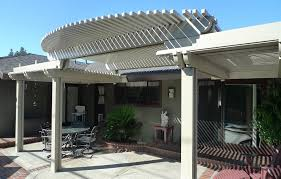 Patios Covers Designs Retractable Patio Roof Cover Ideas