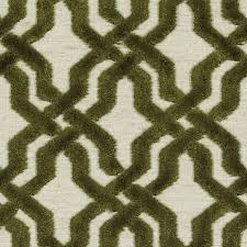 Mint Green Upholstery Fabric Olive Green Velvet Upholstery Fabric Green Velvet Furniture