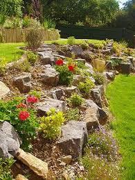 rock garden ideas to implement in your backyard homesthetics 10