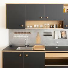 kitchen compact kitchen furniture sensational photos concept