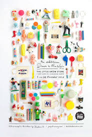 best 25 exhibition poster ideas on pinterest japanese graphic