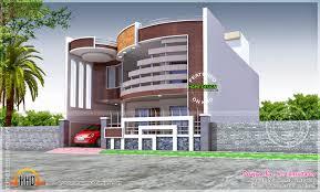unique house unique house ground floor plan home kerala plans mansion floor