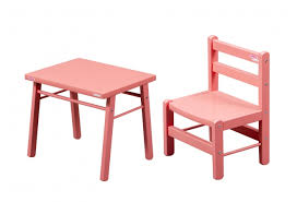 bureau combelle petit bureau chaise combelle combelle file dans ta chambre