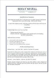 simple resume sle for part time jobs in dubai part time job resume exles exles of resumes