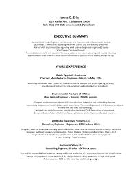 design engineer halifax resume dec 2016 r2