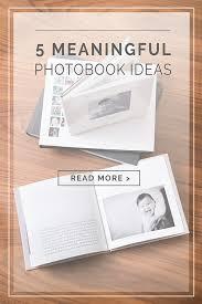 Book Ideas Best 25 Photo Books Ideas On Pinterest Make A Photo Book