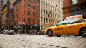 Soho Nyc Map Soho Tribeca Hotels Compare 8 Hotels In Soho Tribeca New