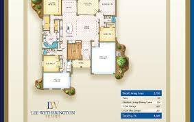 gallery u2013 page 3 u2013 lee wetherington homes