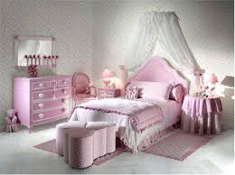 clever princess bedroom sets princess bedroom furniture disney
