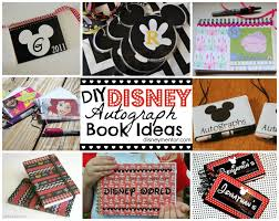 Book Ideas Best 25 Autograph Books Ideas That You Will Like On Pinterest