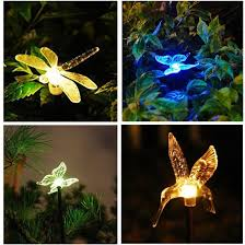 Best Solar Landscape Lights Best Solar Landscape Lights How To Select The Best Product