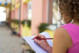 instruction to write academic appeal letters enkivillage
