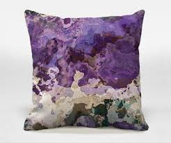 Abstract Art Pillows – Abstract Art Home