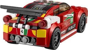ferrari speed chions speed chions ferrari 458 italia gt2 75908