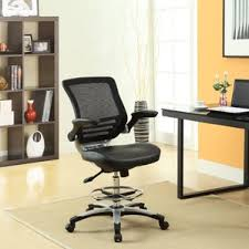 Ergonomic Drafting Table Ergonomic Drafting Chairs You U0027ll Love Wayfair