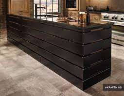 How To Make An Kitchen Island 15 Best The Kitchen That Never Sleeps Images On Pinterest