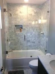 bathroom wall tile design bathroom tile designs 2015 tags bathroom tile inspiration tile