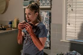 santa clarita diet everything you want to know about the show