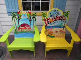 margaritaville i really want these chairs margaritaville